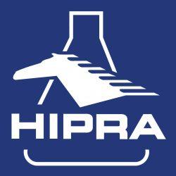 Hipra Logo_RGB