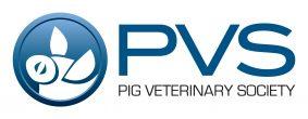 PVS-logo-RGB main copy